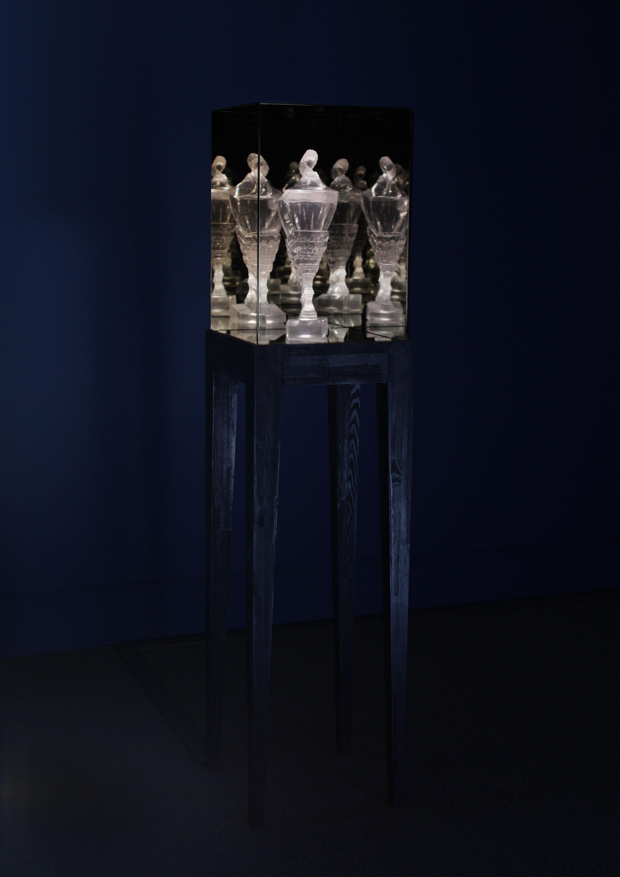 Doku-ALICE-Pokal-Hauptbild.jpg