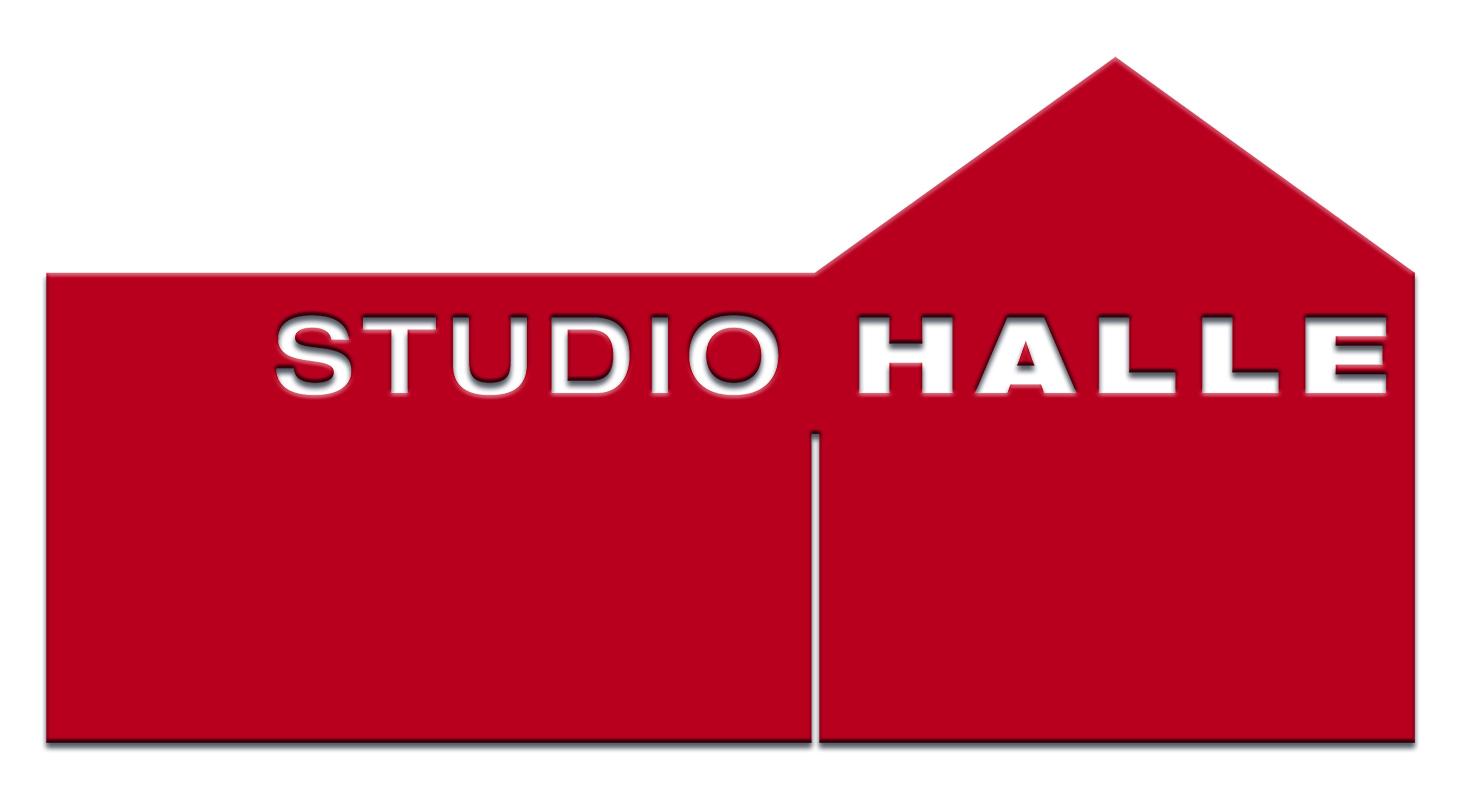 Studio_Halle_Logo_